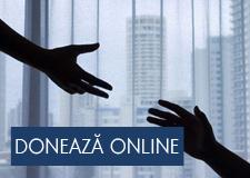 Doneaza online